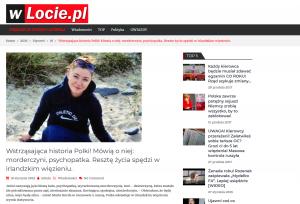 wlocie.pl