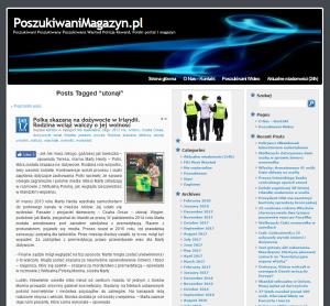 poszukiwanimagazyn.pl