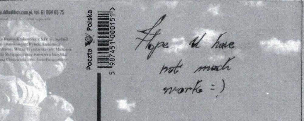 Pocztówka_2P_kadr